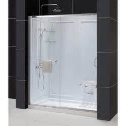 Bath And Shower Kits Your Number One Guide To Purchasing Shower Kits For Your