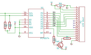 i2c wiki wiring diagrams wiring diagram schemes