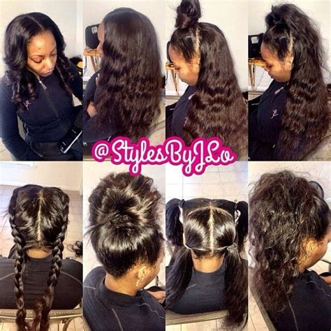 17 best ideas about vixen weave on vixen sew in weave hairstyles and sew in