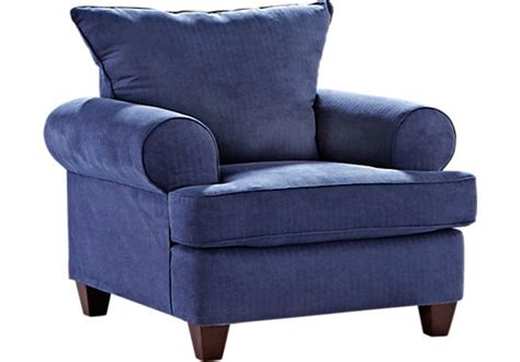 blue armchair for sale navy blue armchair 28 images arm chair navy blue