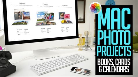 Iphoto Cards Template by 106 Best Apple Articles Images On Apple