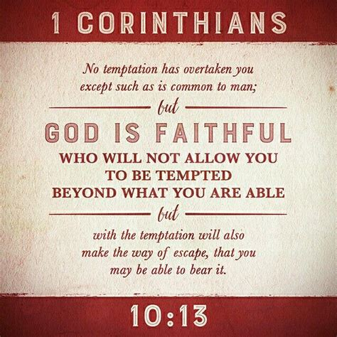 10 Signs That You May Suffer From Hurry Sickness by 25 Best Ideas About 1 Corinthians 10 13 On 1