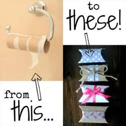 Diy Home Craft Ideas Diy Craft Ideas At Home Dumpaday 3 Dump A Day
