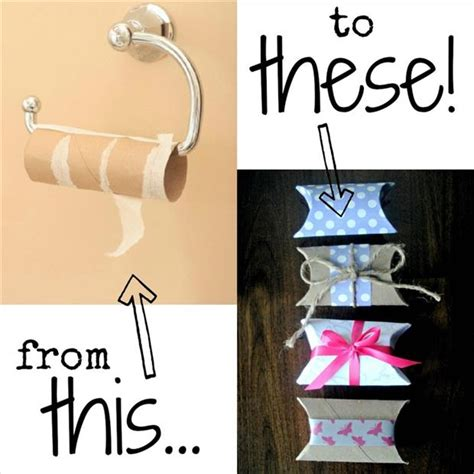 diy craft ideas at home dumpaday 3 dump a day
