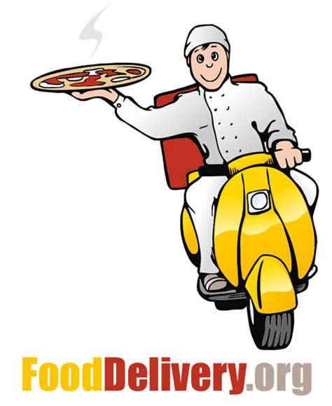 food delivery service image search results