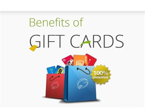 Best Website To Buy Discounted Gift Cards - discounted best buy gift cards benefits of gift cards