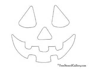 free pumpkin stencils printable thebridgesummit co o lantern outline printable thebridgesummit co