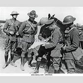 Map Wwi Stock P...