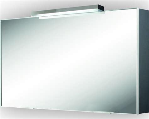spiegelschrank hornbach spiegelschrank eek a elektra 120 kaufen bei hornbach ch