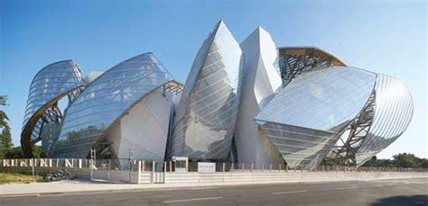 Of Cincinnati Mba Application Deadlines by Frank Gehry Britannica