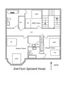 elegant small house floor plans spickar house design ideas my home navadweepa in madhapur hyderabad by my home group