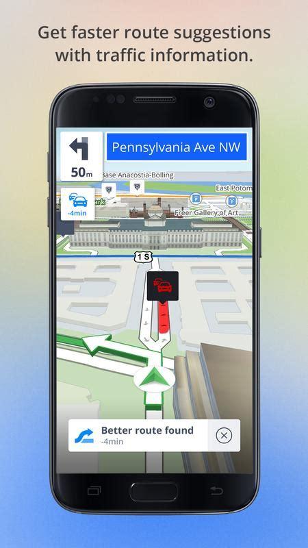 best navigation apk offline maps navigation apk free travel