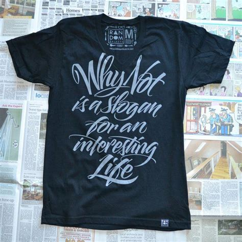 T Shirt Kaos Just Run 17 best images about t shirts on mens tees