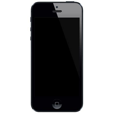 iphone iphone black screen