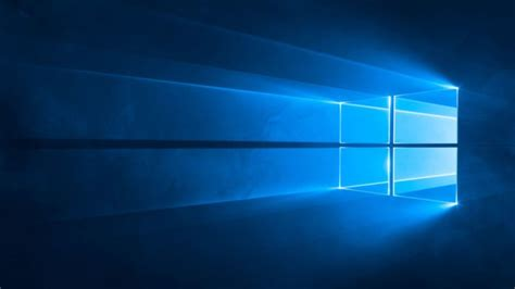 antivirus lumia 696 microsoft is blocking windows 10 version 1803 on pcs with