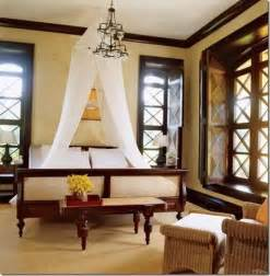 british colonial bedroom british colonial design ideas tropical bedroom other