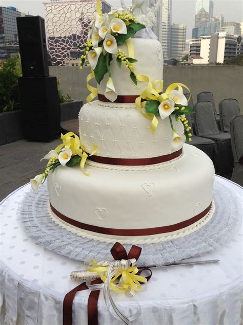 Wedding Cakes Designs And Prices by Wedding Cakes Designs And Prices Wedding Cake