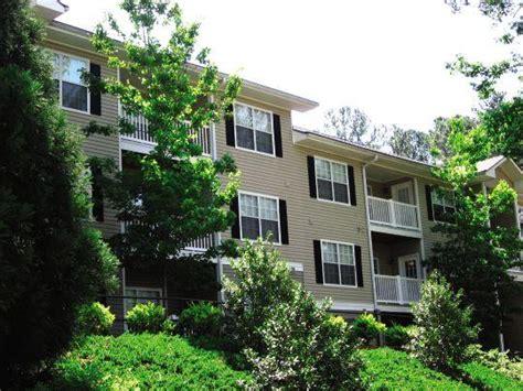 2 bedroom apartments in stone mountain ga wildwood at stone mountain stone mountain ga