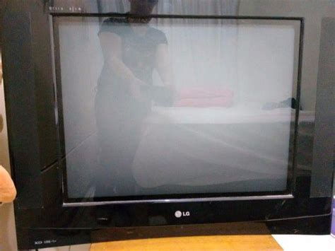 Tv Sharp Slim 29 tv lg 29 ultra slim clasf