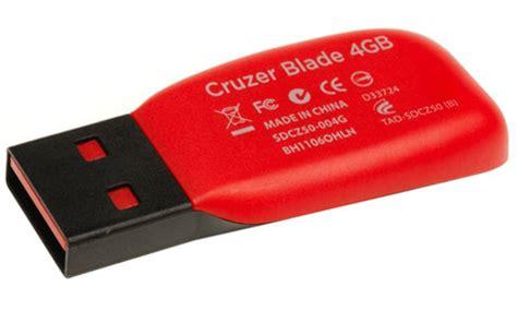 16gb Flashdisk Fd Flashdrive Sandisk Cruzer Blade Original Resmi jual sandisk cruzer blade 16gb cz50 harga murah usb