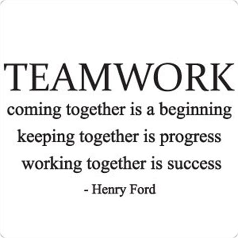 communication and teamwork quotes quotesgram