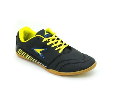 bata running shoes review bata black running shoe for price review and buy in
