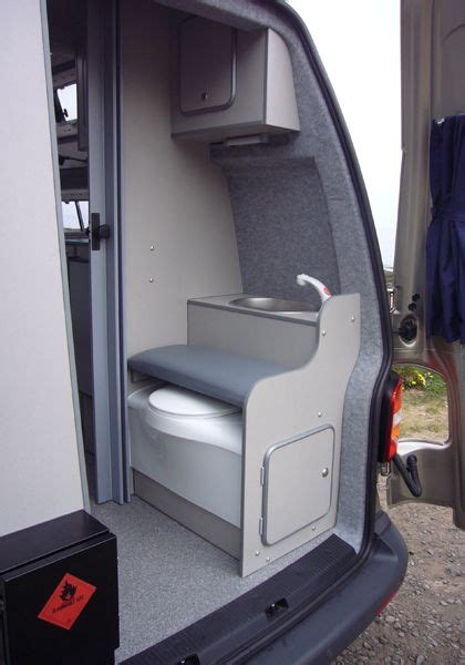 travel van with bathroom 64 best bathrooms toilets and showers in cer van