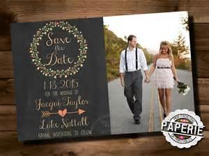 wedding save the date ideas save the date photo ideas secret wedding weddbook