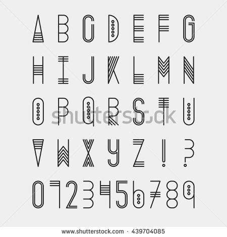 font design latin 45 best theme fonts images on pinterest fonts