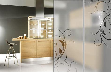 glass door kitchen dream home designer