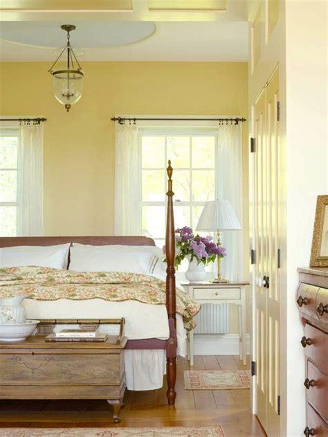 yellow master bedroom yellow bedrooms we love
