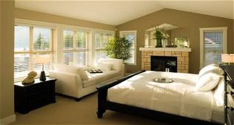 The Ideal Bedroom by Feelinenglish Ideal Bedroom