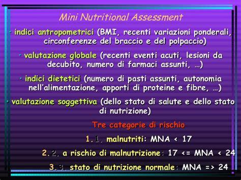 alimentazione in chemioterapia l alimentazione in chemioterapia