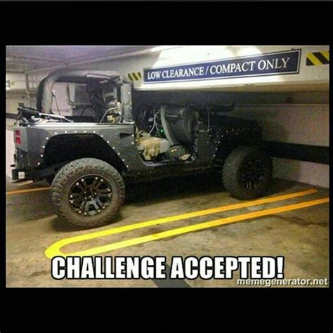 Jeep Wrangler Meme - best 25 jeep meme ideas on pinterest lifted jeeps jeep