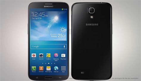 Best Deal Galaxy Mega 6 3 Inch 5600mah Battery Baterai Vizz samsung galaxy mega 6 3 price in india specification