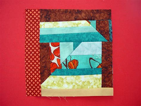 Patchwork Quilt Minneapolis - minneapolis modern quilt guild sew in punkin patterns