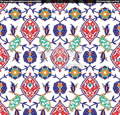 islamic pattern poster patterns in islam repeating decimal