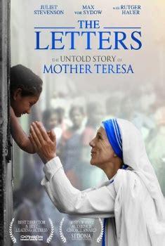 lettere di madre teresa le lettere di madre teresa ita 2013