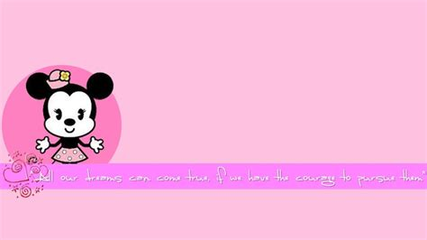 wallpaper design minnie mouse minnie mouse wallpaper by stereoheartswag on deviantart