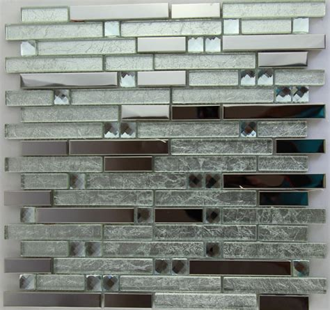 home remedies for cleaning bathroom tile grout bath home remedy for cleaning tile grout such
