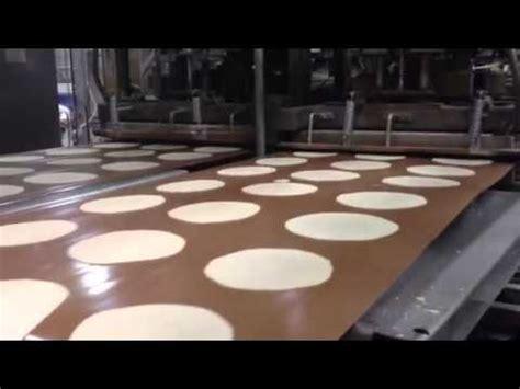 Teflon Belt teflon tortilla press conveyor belt