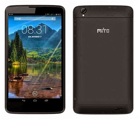 Tablet Mito T10 Harga Mito T10 Pro Tablet Android 10 Inci Murah