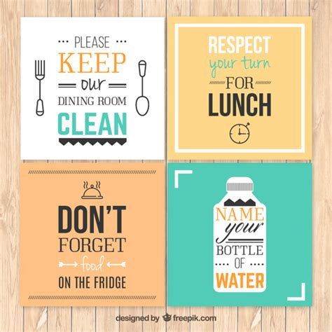 se filmer chef s table gratis kitchen rules posters vector free download