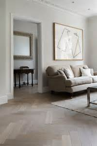remarkable flooring accent and material ideas design