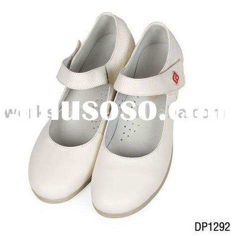 comfortable shoes for hospital workers work shoes work shoes manufacturers in lulusoso com page 1