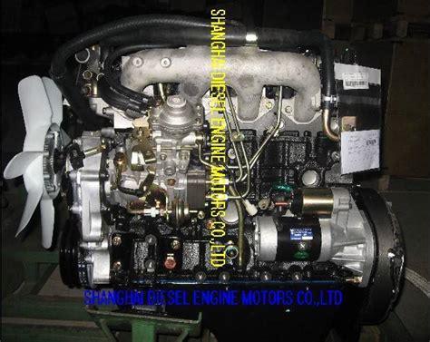 Mesin Isuzu 4jb1t isuzu 4ja1 4jb1 4jb1t 4bd1 4bd1t 6bd1 6bd1t engine