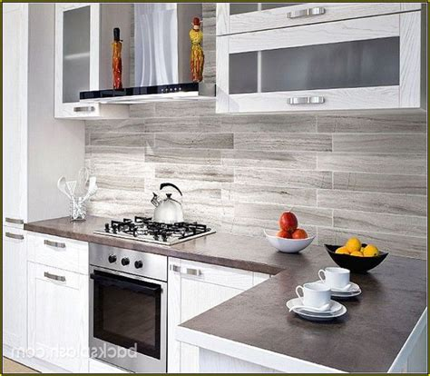 Grey Kitchen Backsplash by Best 25 Grey Backsplash Ideas Only On Pinterest Gray