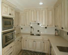 Country Kitchen With White Cabinets by Beautiful White French Country Kitchen Cabinets Home Design