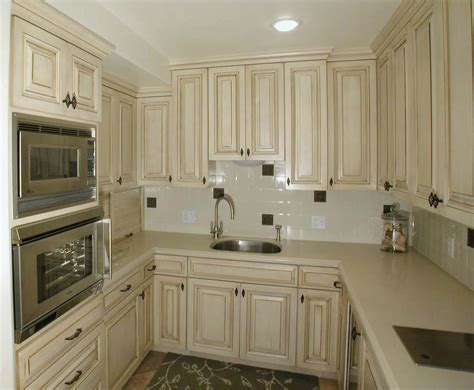 White Cabinets by Beautiful White Country Kitchen Cabinets Home Design