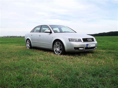 Audi Getriebekennbuchstabe by Zeigt Eure Multi Audis Multitronic Forum